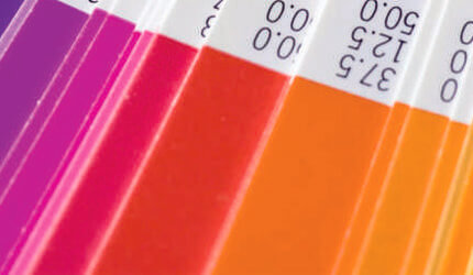 Как цвет влияет на продажи?