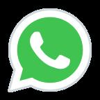 whatsapp vcolorite