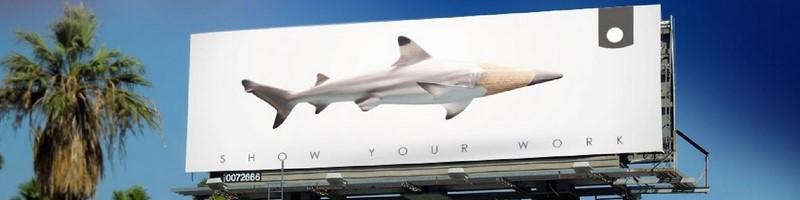 заказать рекламный баннер